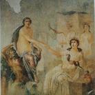 Il Nilo a Pompei - Visioni d'Egitto nel mondo romano