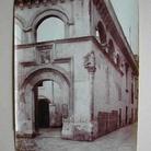 Casa Tresca-Lubelli, già Giustiniani