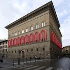 Ai Weiwei: la Biennale cinese lo rifiuta, Firenze lo aspetta