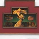 A.E.I.O.U. Da Klimt a Hausner a Wurm. L'arte austriaca nella Collezione Würth