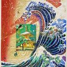 Giappone in arte. Tradizione nel contemporaneo