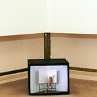Le Storie del Cinema d'Artista - Corpo a corpo. Lo spazio e il tempo della performance filmata | con Cristiana Perrella