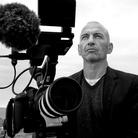 Parla Phil Grabsky, il pioniere dell'arte al cinema