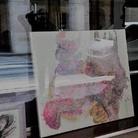 L'Eterno Fascino dell'Arte - Beatrice Sansavini