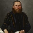 Il pittore Moroni e le ricchezze del ritratto rinascimentale