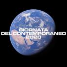 Giornata del Contemporaneo 2020 - Una Identità plurale