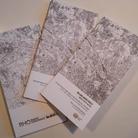 Milano Nord-Ovest: percorsi d'architettura lungo gli assi strategici del territorio