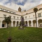Il MArTA e il Museo Salinas di Palermo insieme per l'archeologia