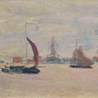 Da Parigi a Milano con Monet