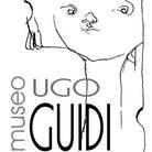 VIII Premio Ugo Guidi 2017
