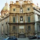 Chiesa di San Giuseppe dei Teatini