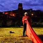 Sulle orme di Giulio Cesare nell'anniversario della morte di Shakespeare