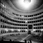 Milano, storia di una rinascita. 1943-1953 dai bombardamenti alla ricostruzione