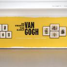 Aspettando Mondrian, l'agenda dell'arte in Olanda tra mostre e musei