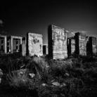 Adelaide Di Nunzio. Unfinished – Architetture criminali