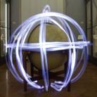 Corrispondenze. Gli studenti di Fondazione Fotografia incontrano i Musei Civici