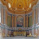 Concerti dell'orchestra da Camera di Caserta