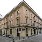 Festival degli Archivi 2018 - Archivio Storico della Città di Torino