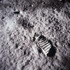 Destinazione Luna. Il futuro è adesso