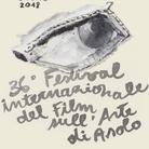 Asolo Art Film Festival: una tradizione lungimirante
