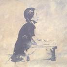 Figurabilità. Pittura a Roma negli anni Sessanta