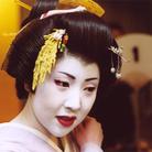 Yoko Yamamoto. Gei-Sha