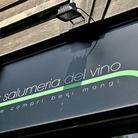 La Salumeria del Vino - Milano