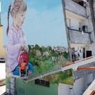 LAOS – Operazione Street Art