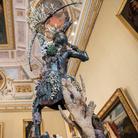 Nel segno della meraviglia: Damien Hirst alla Galleria Borghese