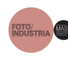 Foto/Industria 2021