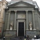 Basilica Mauriziana