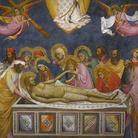 La Pasqua riporta a Firenze la