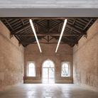 Dentro i nuovi spazi del Museo Leonardo da Vinci