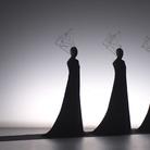 Frida Parmeggiani. Figurazioni tessili