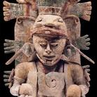 I Maya alla Gran Guardia di Verona