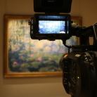 """Io, Claude Monet"": la nostra recensione"