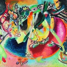 L'Agenda dell'Arte – dal 16 al 23 marzo