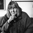 Conversazioni pavesi - Letizia Battaglia dialoga con Anna Rita Calabrò