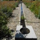 Il progetto contemporaneo per il giardino storico - Conferenza