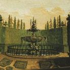La Villa Medicea. La Magia a Quarrata e lo spirito del luogo, un itinerario d'arte contemporanea ambientale nel giardino - Conferenza