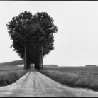 Henri Cartier-Bresson. Landscapes/Paysages