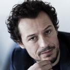 Stefano Accorsi dà voce all'arte e alla vita di Tintoretto
