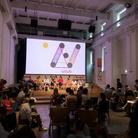 ArtLab 20 Bergamo. La cultura per la rinascita e il futuro