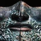 Asti accoglie gli Etruschi