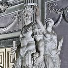 Il mestiere delle armi e della diplomazia: Alessandro ed Elisabetta Farnese nelle collezioni del Real Palazzo di Caserta