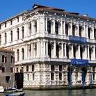 Ca' Pesaro – Galleria Internazionale d'Arte Moderna