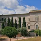 Bimillenario augusteo. Riapertura del Museo Palatino, riorganizzazione e ampliamento del percorso archeologico della Casa di Augusto e della Casa di Livia
