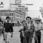 FotoGrafia - Festival Internazionale di Roma 2014