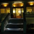 Hotel Il giardino di Albaro