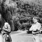 Henri Cartier-Bresson. Collezione Sam, Lilette e Sébastien Szafran. La Fondazione Pierre Gianadda a Biella